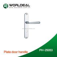 China Italian Door Lock, China Italian Door Lock Shopping Guide At  Alibaba.com
