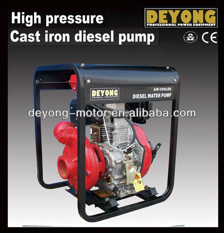 haute pression diesel pompe eau chapeaux d 39 axe de roue id de produit 687792795. Black Bedroom Furniture Sets. Home Design Ideas