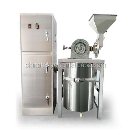 40B-X hot selling food processing electrical universal meat grinder parts with quality assurance