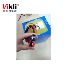 12V 200Ah rechargeable lifepo4 battery pack