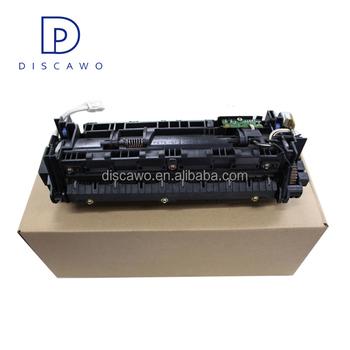 BROTHER DCP-9055CDN WINDOWS 7 X64 TREIBER