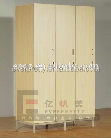 Bedroom Hanging Cabinet Design, Bedroom Hanging Cabinet Design ...