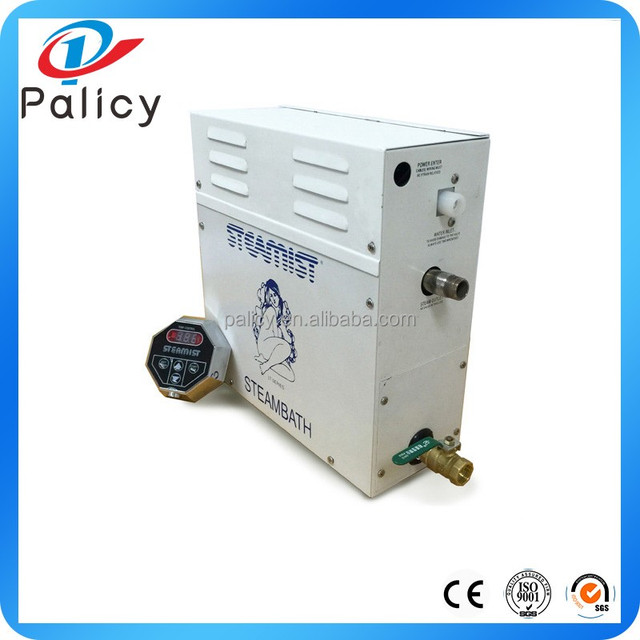 China Steam Heating Fire Boiler Wholesale 🇨🇳 - Alibaba