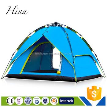black huge hanging tree tent fire proof tent fabric bivy tent  sc 1 st  Alibaba & Black Huge Hanging Tree Tent Fire Proof Tent Fabric Bivy Tent ...
