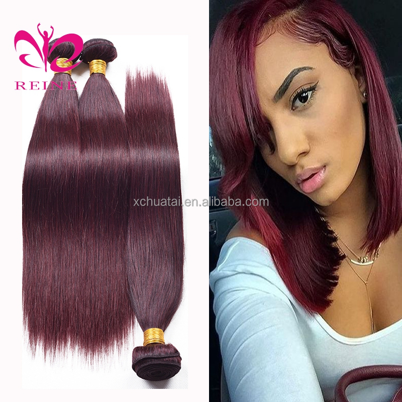 Distributorships Available China Best Malaysian Hair Extensions For