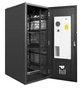 server rack cabinet shelf for sale floor standing cabinet buy rh alibaba com data cabinet shelves server cabinet shelf