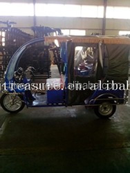 tuk tuk for sale/coffee bean roaster car seat cover tuk tuk/motorized tricycles