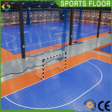 Roller Skating Flooring Roller Skating Flooring Suppliers And - Skate court flooring