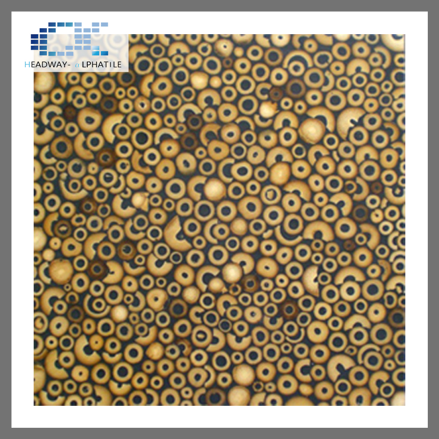 China manufacturer Wooden decorative mosaic interior and outdoor tiles