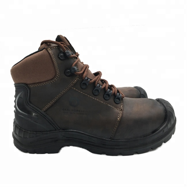 EH ASTM Shoes 18KV 11 F2413 Ratings Boots Safety rOraSq