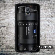 Case For Samsung Galaxy S6 Edge S5 S4 Active S3 mini Advance Win Note 4 3 A7 A5 A3 Core Ace 4 3 2