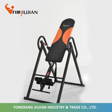 NEW design High Quality Home Fitness Equipment inversion table for back on sale