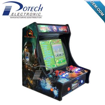 купить игровые автоматы цена