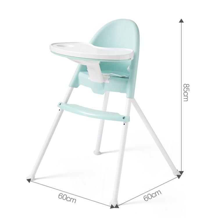Opvouwbare Reis Kinderstoel.Koop Laag Geprijsde Dutch Set Partijen Groothandel Dutch Galerij