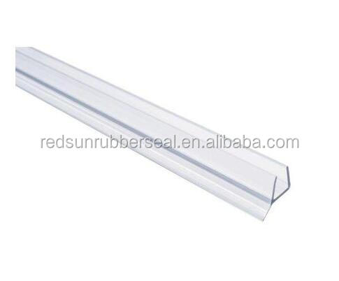shower door rubber seal shower door rubber seal suppliers and at alibabacom