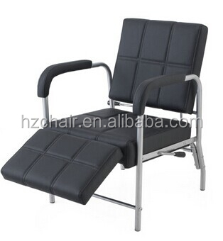 2015 Popular Mail-order Hair salon reception chairs/Black Commercial beauty salon waiting chairs  sc 1 st  Alibaba Wholesale & 2015 Popular Mail-order Hair Salon Reception Chairs/black Commercial ...