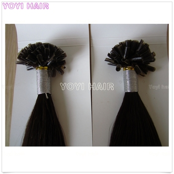 Big Discount Cheap Luxury Quality U Tip Bohyme Hair Buy U Tip
