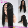 /product-detail/best-selling-products-wholesale-price-brazilian-human-hair-u-part-wig-yaki-for-black-women-60372110094.html