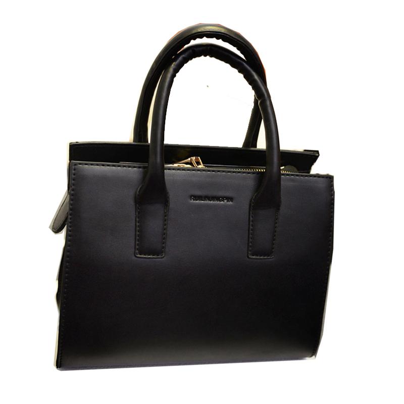 3b09f506f97e Get Quotations · Promotion White Women Messenger Bags Vintage PU Women  Leather Handbags Fashion Shoulder bags Ladies brand Women