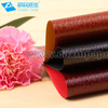 /product-detail/embossing-custom-gift-wrap-leatherette-manufacturer-paper-coated-paper-in-roll-60466433839.html