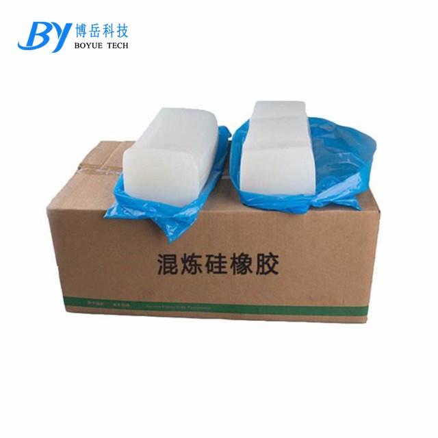 Make Silicone Rubber Raw Material Buy Silicone Rubber