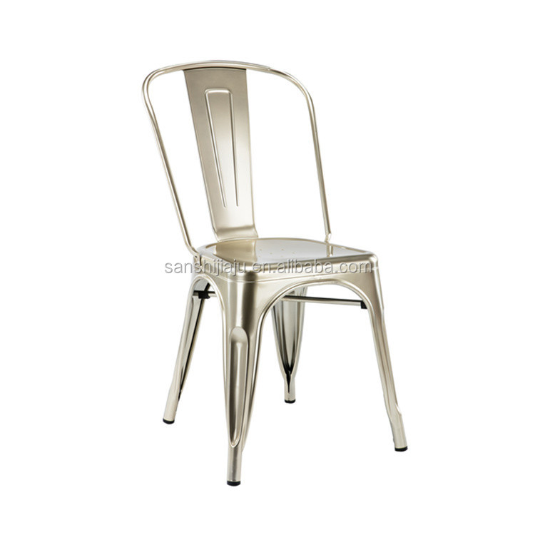 Bistro Chair, Bistro Chair Suppliers And Manufacturers At Alibaba.com