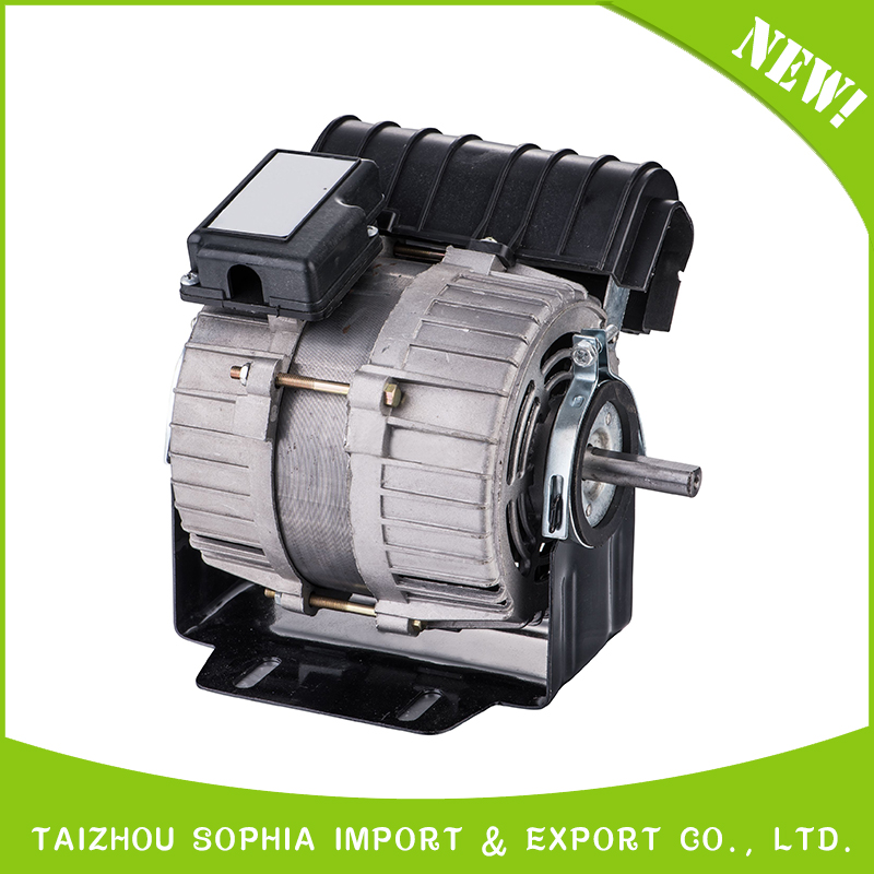 Guaranteed quality unique Water cooler fan motor