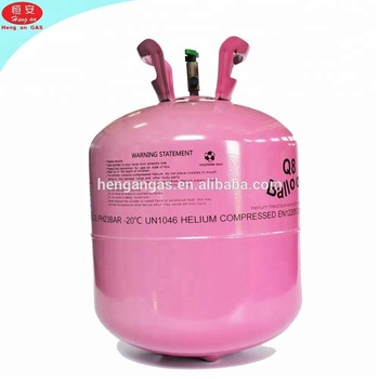 Helium Tank Refill - Buy Helium Tank Refill,Helium Tank For Balloons,Helium  Tank For Sale Product on Alibaba com