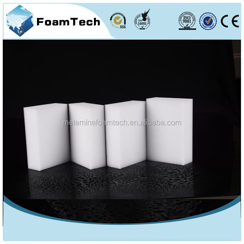 White magic sponges with factory price