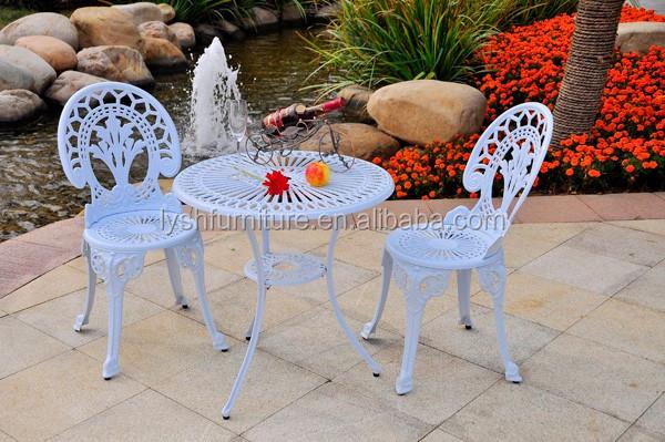 Bistro Set Garden Treasures Patio Furniture pany Buy Garden Treasures Pa