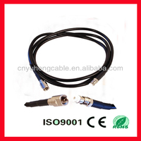 High quality cable tv equipment