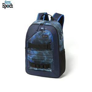 8d5448cd83de China skating backpacks wholesale 🇨🇳 - Alibaba