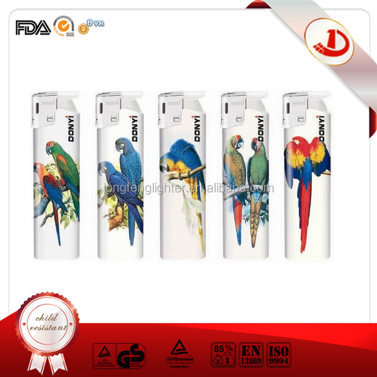 Best selling imports battery electric lighter import from china