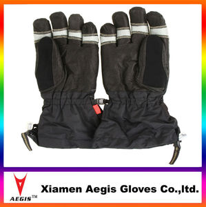 glove price,safety gloves
