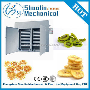 Good performance small fruit drying machine/small solar fruits dryer with lowest price