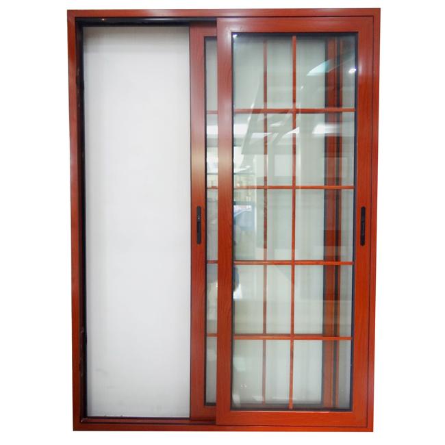 Aluminum Doors Designs Veranda Grill Design Sliding Door - Buy Veranda Grill Design Sliding Door ...