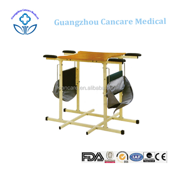 Standing Frame (for 2 Persons) / Rehabilitation/ Healthcare - Buy ...
