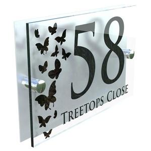 da585cb49364 Decorative Door Name Plates Wholesale, Name Plate Suppliers - Alibaba