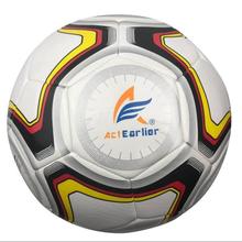 ActEarlier de juguete al aire libre equipamientos entrenamiento fútbol  deportes de equipo Bienes TPU de tamaño 3dd0e0ff1c7c4