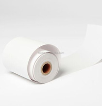 Thermal paper /Bond paper with lowest factory price