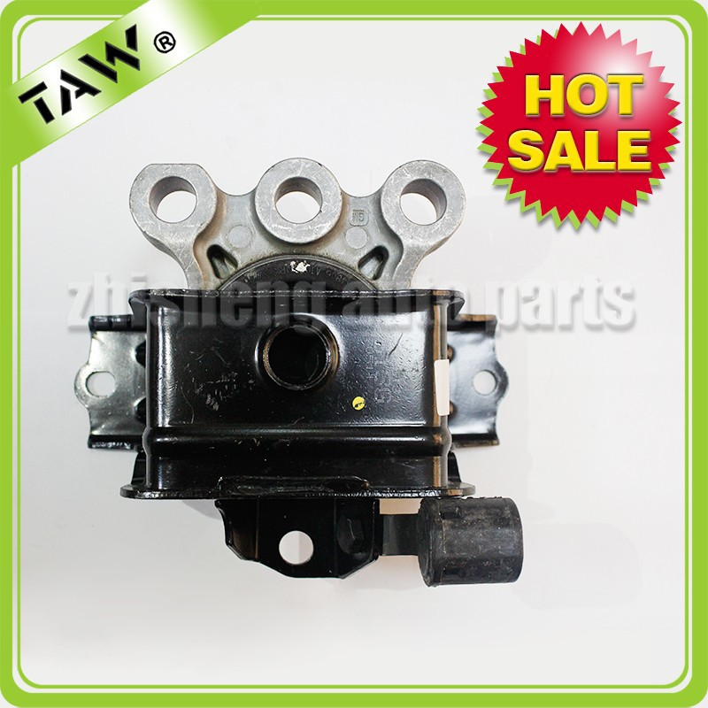 hot sale engine mounting for CHEVROLET Aveo 95026512 95026513 95930076