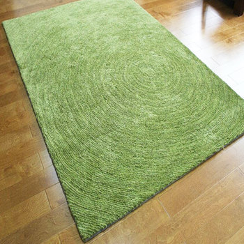 High Quality China Luxury Home Eco Friendly Rug Carpet For Kids