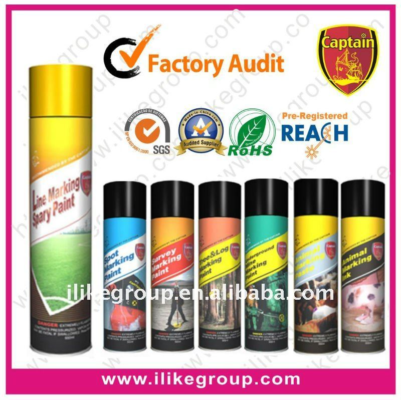 Manufacturer Spray Paint Suppliers Spray Paint Suppliers