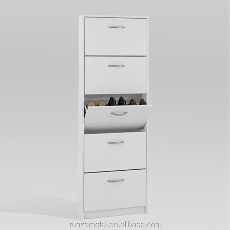 tall shoe rack tall shoe rack suppliers and at alibabacom