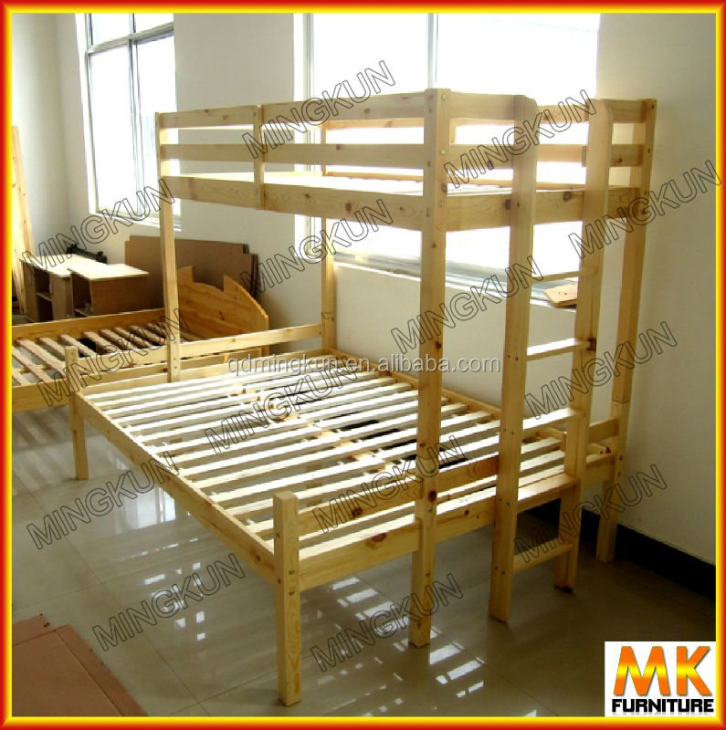 used bunk beds for sale buy used bunk beds for sale pine bunk bed baby bunk bed product on. Black Bedroom Furniture Sets. Home Design Ideas