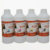 New Products DTG Textile Pigment Ink for Flatbed Printer Direct Printing