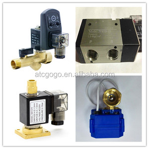 actuator butterfly valve boston valve for inflatables sanitary ball valve