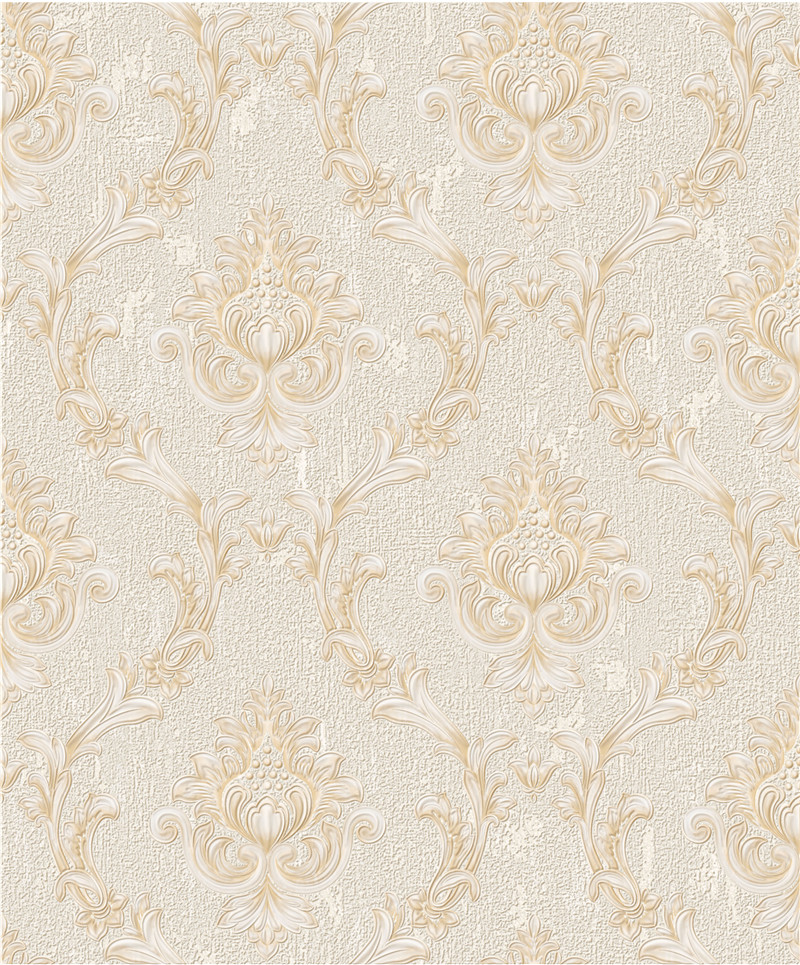 Shine Wallpaper Shaoxing Manufacture Shabby Chic Buy Shine Wallpapershaoxing Wallpaper Manufactureshabby Chic Wallpaper Product On Alibabacom