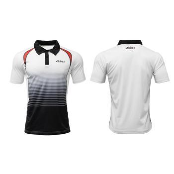 69e99dc9887 2019 Hot sell popular Polo design football shirt men s soccer jersey club  custom soccer jersey