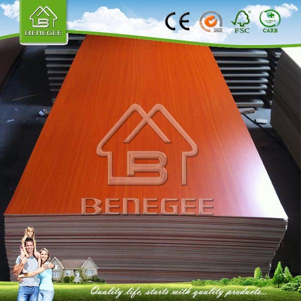 Fire Resistant MDF Board, Fire Retardant MDF Board, Fire Proof MDF Board
